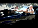 Форсаж 6  The Fast and The Furious 6 (2013) - OFFICIAL TRAILER [HD]