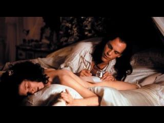 «Опасные связи» (1988): Трейлер / Официальная страница http://vk.com/kinopoisk