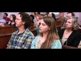 Pelicula Cristiana - El Progreso Del Peregrino [full][completa]