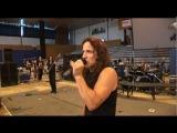 Manowar - Heart Of Steel - Choir and Orchestra Rehearsal - Czech Republic
