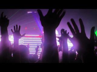 Markus Schulz drops Apache @ Arma Music Hall ()