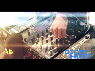 SUMMER ELECTRO HOUSE MIX 2012