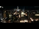 Великий Гэтсби The Great Gatsby Русский трейлер 2012 HD