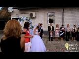 Ведущая, Тамада на свадьбу, корпоратив, юбилей в Киеве