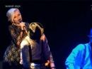 Полина Гагарина: `Я то, что надо` - Фабрика звезд. Россия - Украина - Видеоархив - Первый канал