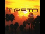 karen-overton- your loving arms  dj-tiesto