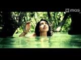 Quick-Jaxx - Hey Bill (Bang Bang) (Official Video)