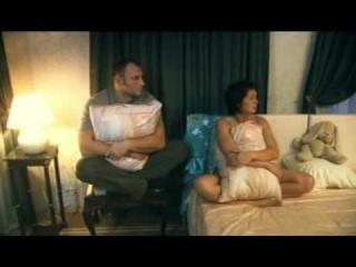 Боец 2. Рождение легенды (9-14 серии из 14) (2008)