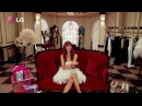 [MV] G.NA - Top Girl (LG 2D Demo Full HD 1080p) Official Music Video