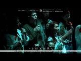 «Рыжий» (Мастерская Петра Фоменко): видеоролик спектакля