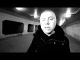 Твёрдый Мики (Полумягике) feat. Заги Бок (Жёлтая Ветка), Mesr (Чёрная Экономика) - Мы всё видим