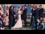 Bacara Wedding Krystal &amp Adam