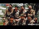 A Song by Kusan Haygazun dedicated to Commander Garo Kahkejian
