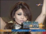 Haifa Wehbe - Fakerny