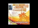 Gigi De Martino &amp 2Just4Fun - Carrataplums (Gilbert &amp Tintori Mix)