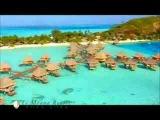 Juan Magan &amp Marcos Rodriguez - Bora Bora (Original Mix)