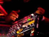 Octave One, Final no more battery