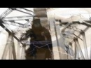 Sekator / Mike Bio - Амбиции / 2012
