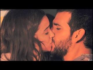 Nacho&Vera | Impossible | Luna, el misterio de Calenda