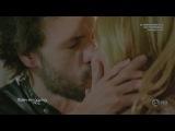 ► Sara + Raúl - I still feel the same | Luna el misterio de Calenda 100+