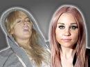 Lindsay Lohan & Amanda Bynes - Drunk Drivers Ed!