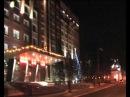 Тюмень лучший город земли 2011