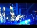 Shy'm à Paris Bercy 2013 - J'Entends Encore Les Mots (Shimi Tour)