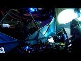 Ben Coda - Glade 2012 - Intro