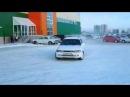 Corolla валит боком mp4