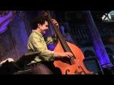 Vijay Iyer Trio - Kongsberg Jazz Festival 2012