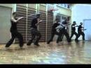 Akademia Europejskich Sztuk Walk ESPADON- Historical European martial arts