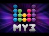 Смотри Музыку в прямом онлайн эфире канала МУЗ-ТВ!