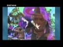 Jon Lord - 2012-07-21 - Jon Lord tribute on RNF