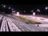 MFest-VI: BMW VF-Engineering VF-620 Drag Racing Results