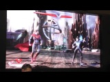 SDCC 2012: Ed Boon Interview
