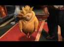 Хранители снов  Rise of the Guardians  Трейлер №2  2012