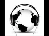 DJ Ivan Frost - Pamipara para pam pam (Original Version)