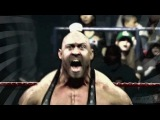 WWE Ryback New 2012 Meat On The Table Titantron with Download Link