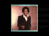 BARRETT STRONG - Money That's What I Want (w Berry Gordy &amp Barrett Strong audio)