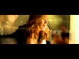 Patti Scialfa - Town Called Heartbreak