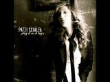 Patti Scialfa -