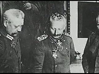 1BBC.ru Первая мировая война: Битвы в окопах Серия 3 (В поисках чуда)