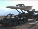 Shalamcha air-defense missiles delivered to Iranian Army - PressTV 110904