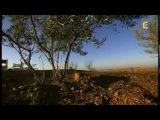 Le Maroc vu du ciel. (HD)