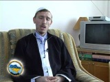Сейран Арифов о выборах