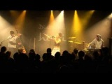 WATCHA CLAN @ LA MAROQUINERIE (Paris.fr)