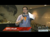 Assassins Creed 3 - Wolf Pack Co-op Mode Impressions - Comic-Con 2012 (IGN)