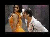 Mona - Yeh ishq Haaye - NEW Armenian & Indian HIT 2012.mpg