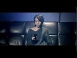 Дина Джо - Хочу Быть Причиной Твоего Счастья (Official Video)