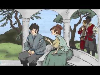 Video SparkNotes: Shakespeare's Othello summary
